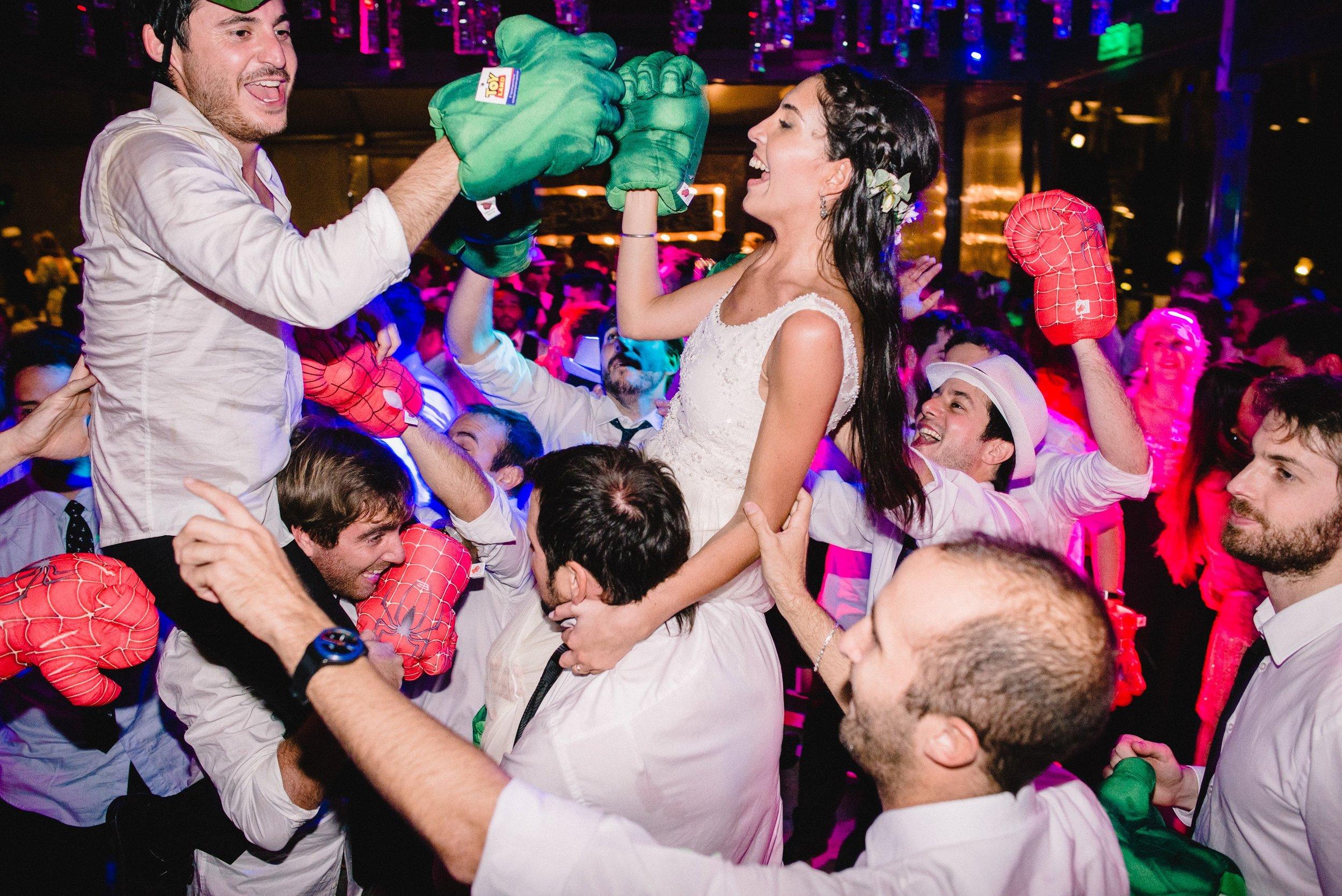 fotografo de bodas en carlos paz cordoba 088.JPG