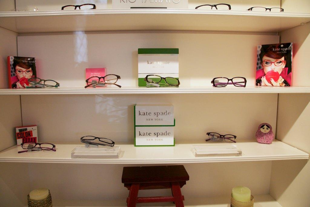 Kate_Spade_2012_frames.jpg
