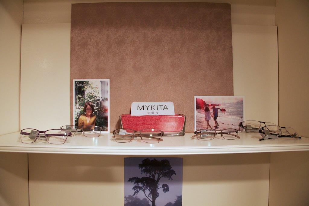 Mykita_2012_frames.jpg