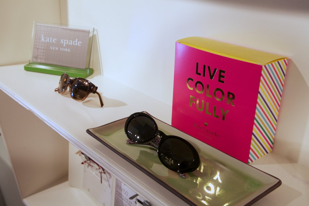 Kate_Spade_2012_Sunglasses.jpg
