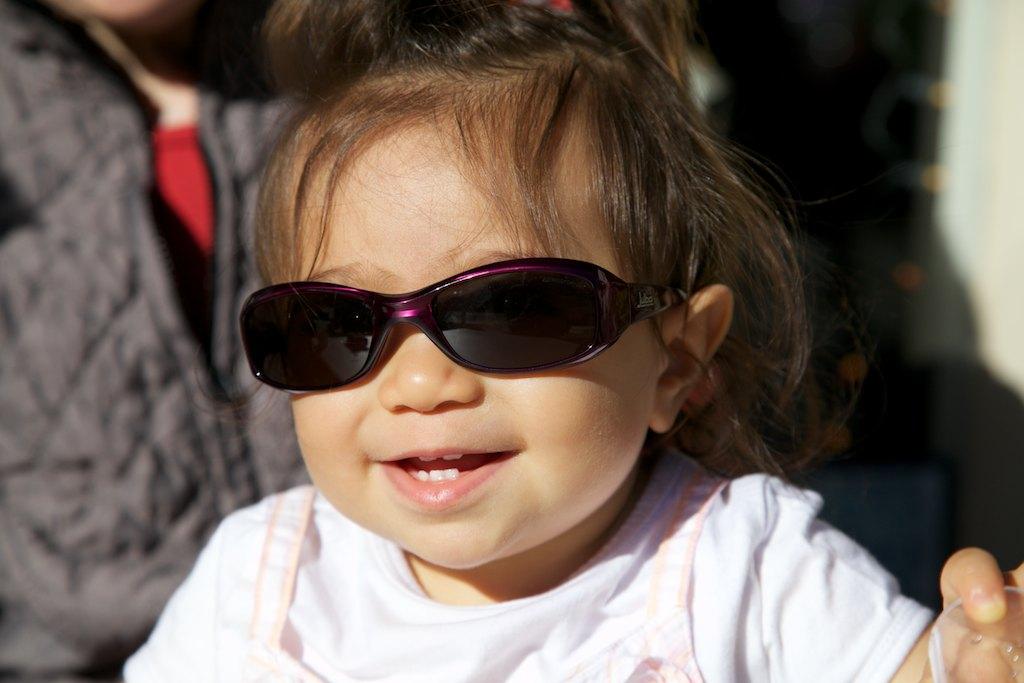 Kids_2012_1.jpg