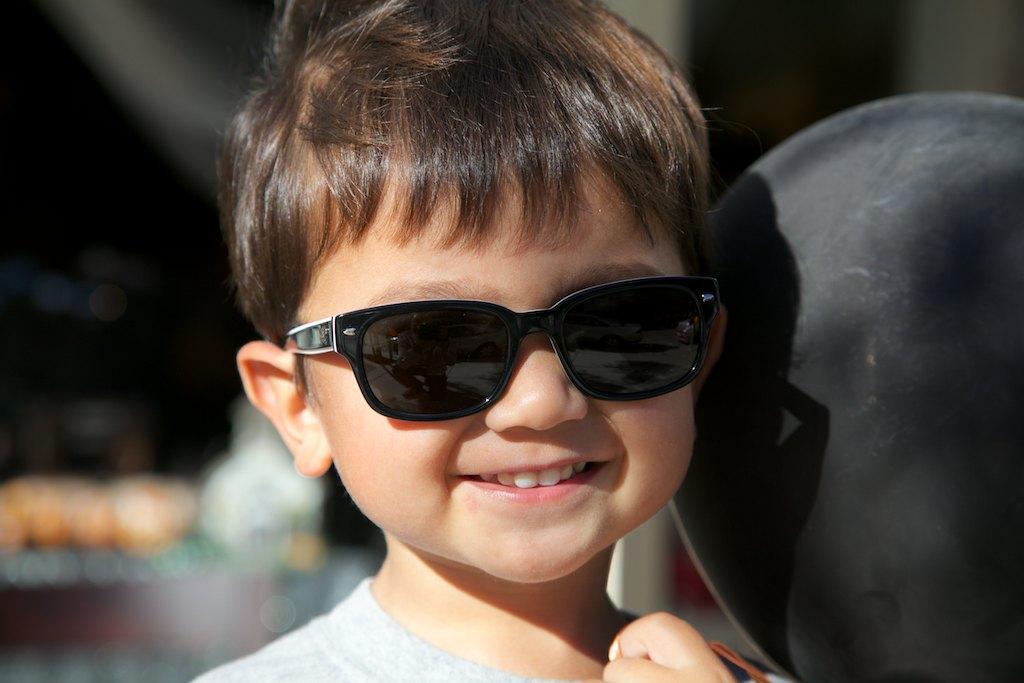 Kids_2012_2.jpg