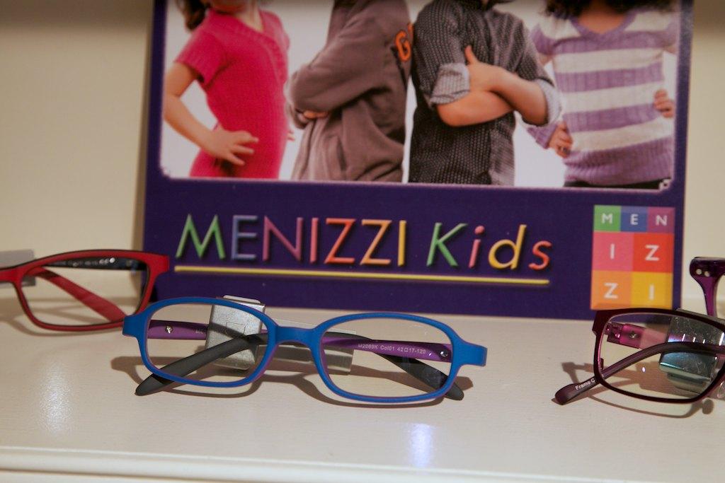 Kids_2012_3.jpg