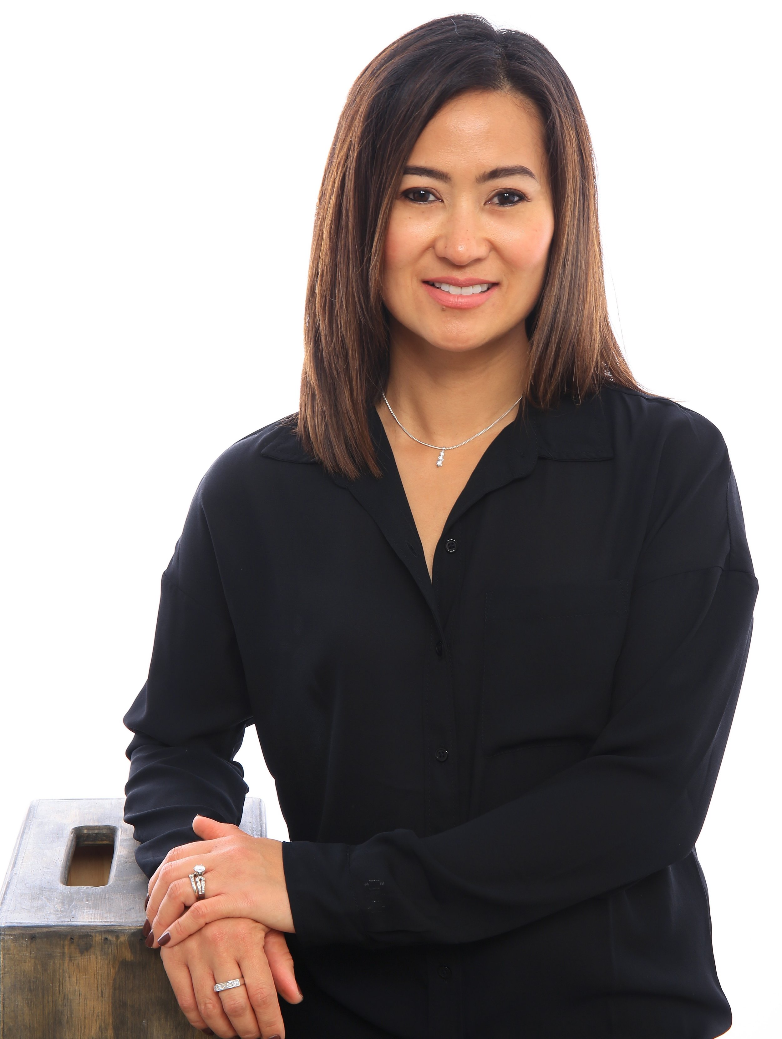 Dr. Lyndi Fandino Schmidt