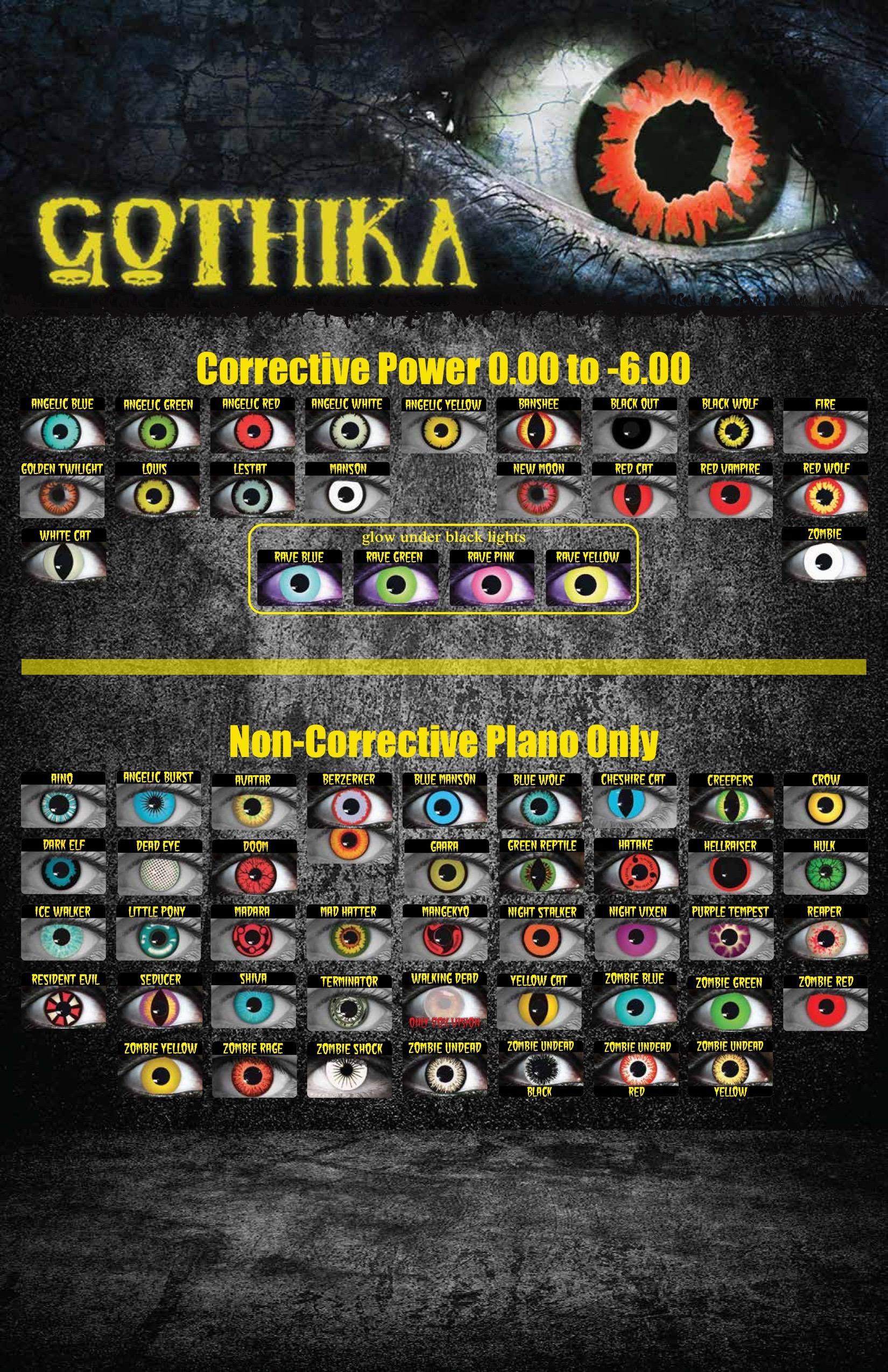 Gothika Halloween2017_Poster.jpg
