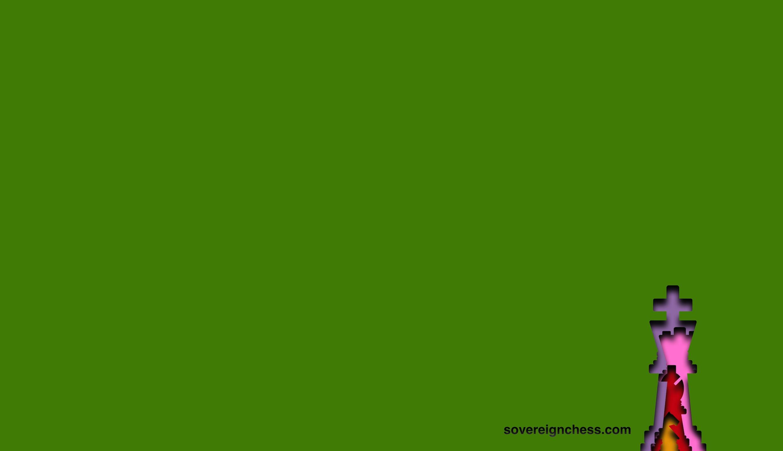 wallpaper_coloredlayers.jpg