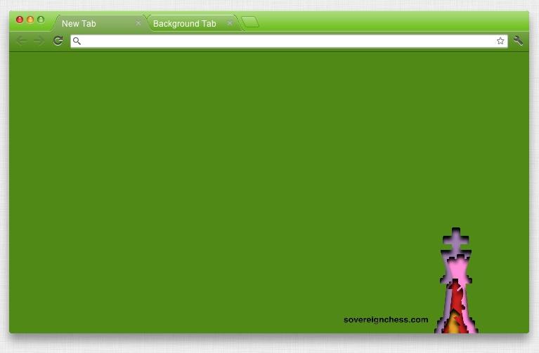 Screen Shot 2012-04-19 at 2.07.02 PM.png