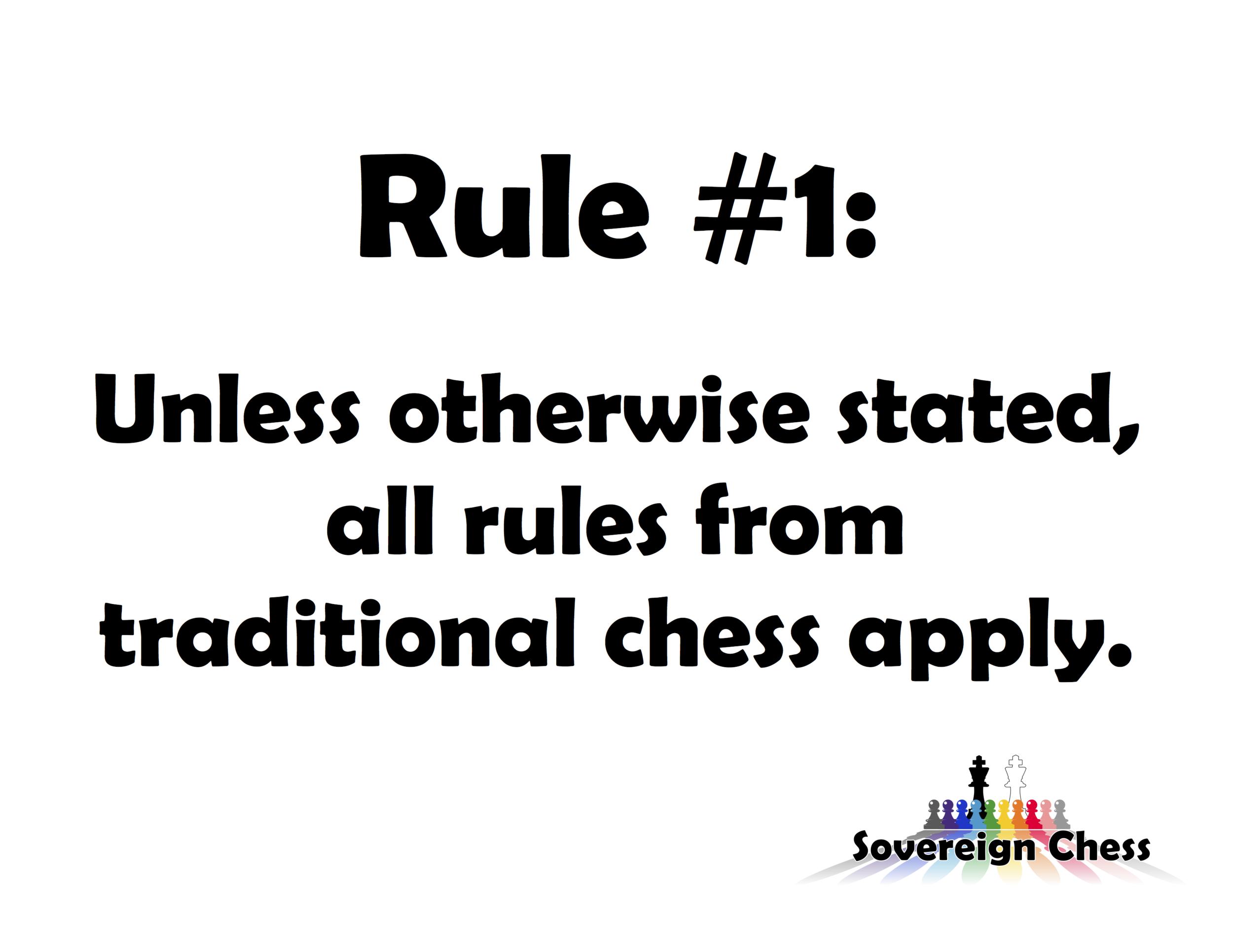 Rule #1.png