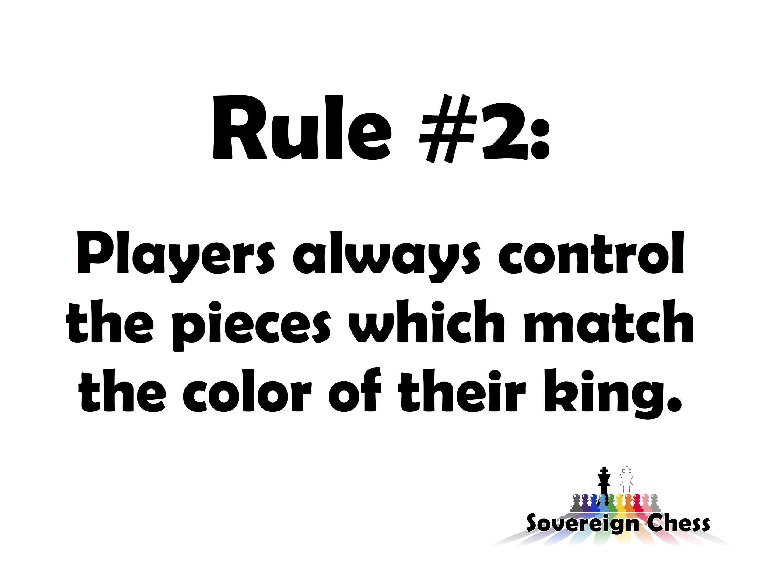 Rule #2.jpg