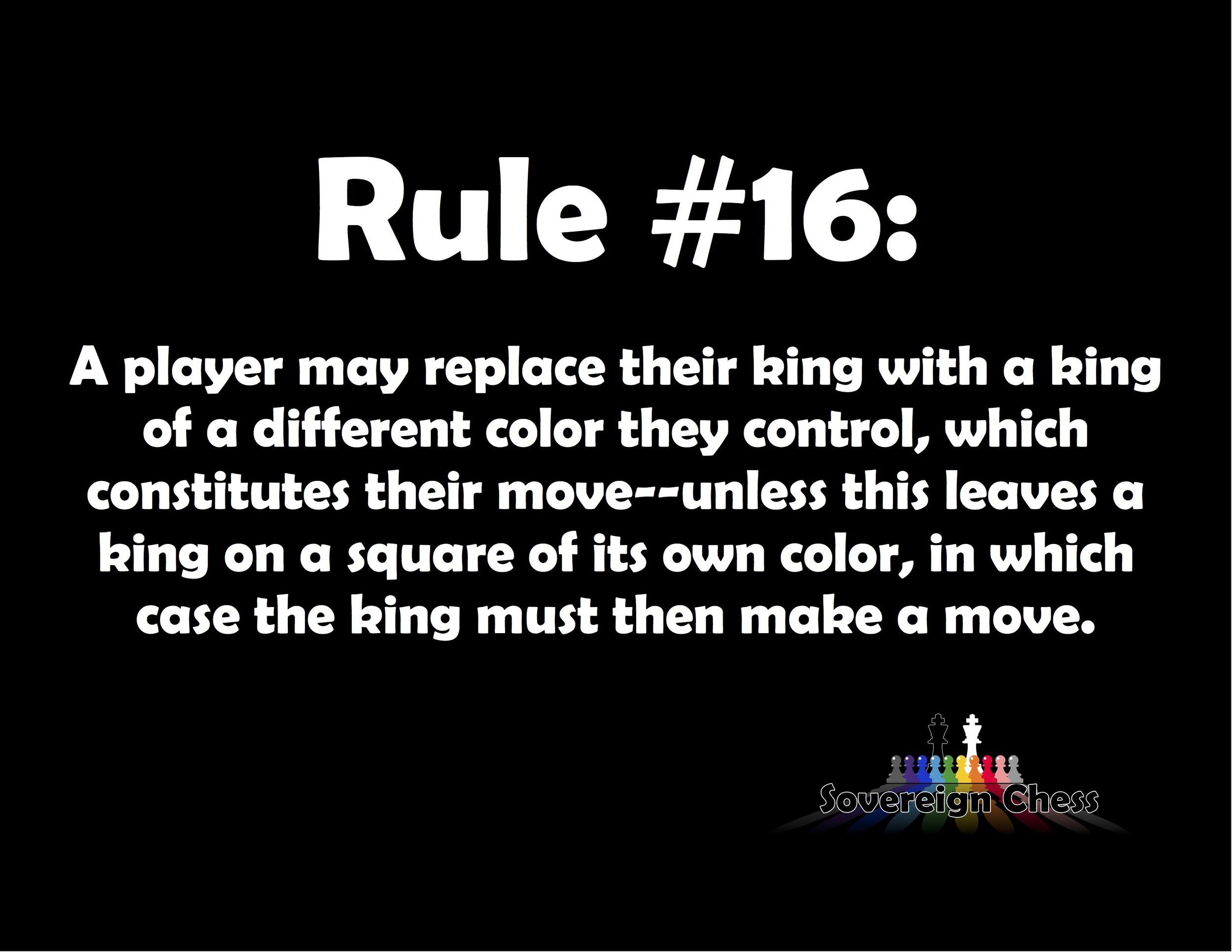Rule #16.jpg