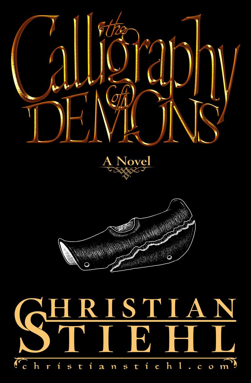 Callig-of-Demo-Book-Cover-Art_Revised.jpg