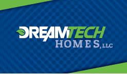 DreamTechHomes.png