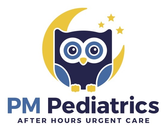 PM.Pediatrics.Logo.2018.jpg