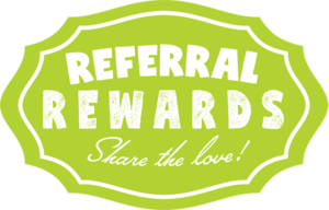 ReferralRewards-300x192.png