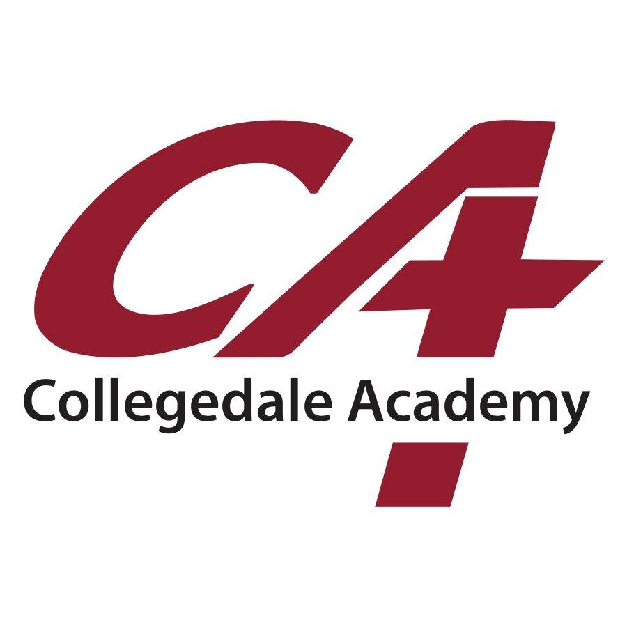 Collegedale_Academy_CA Logo_HighRes.jpg