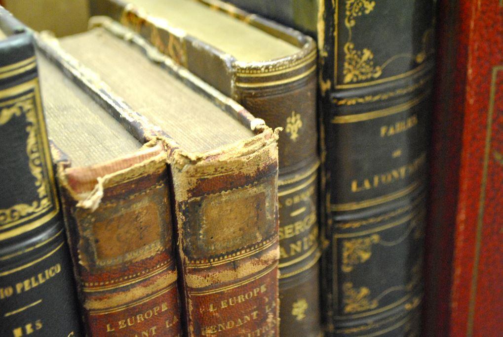 past-life-regression-books.JPG