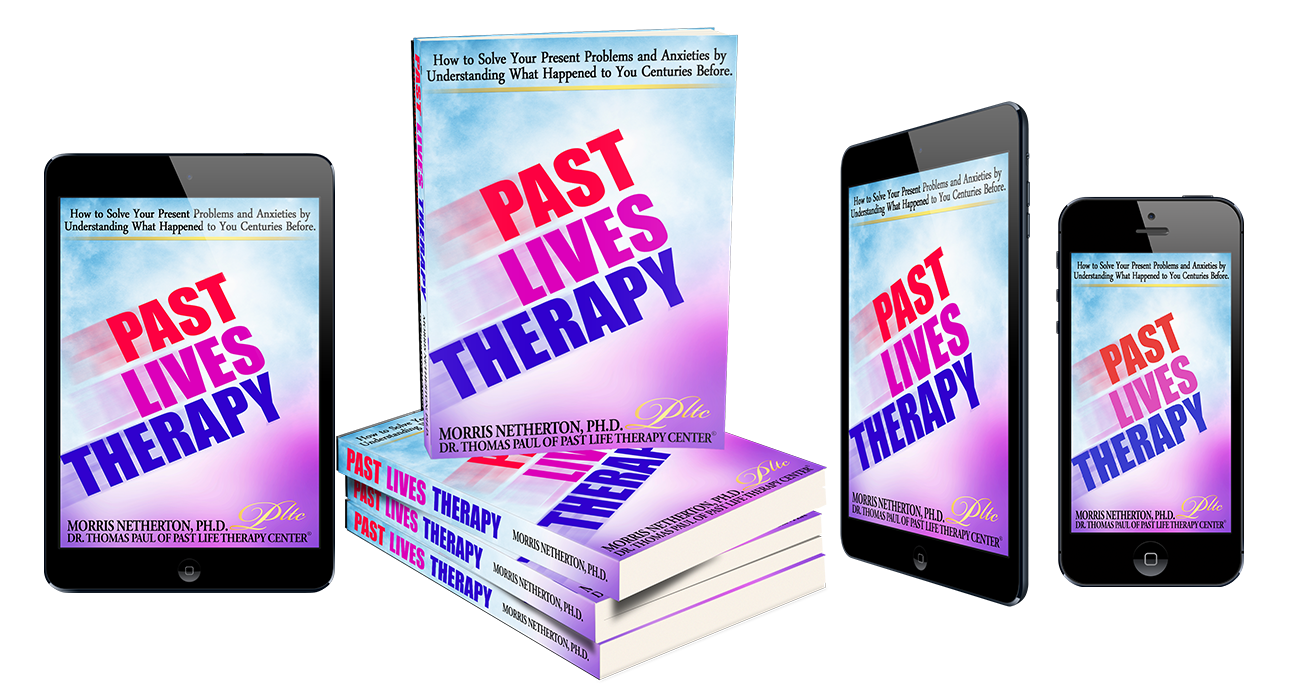past-life-regression-therapy-books.png