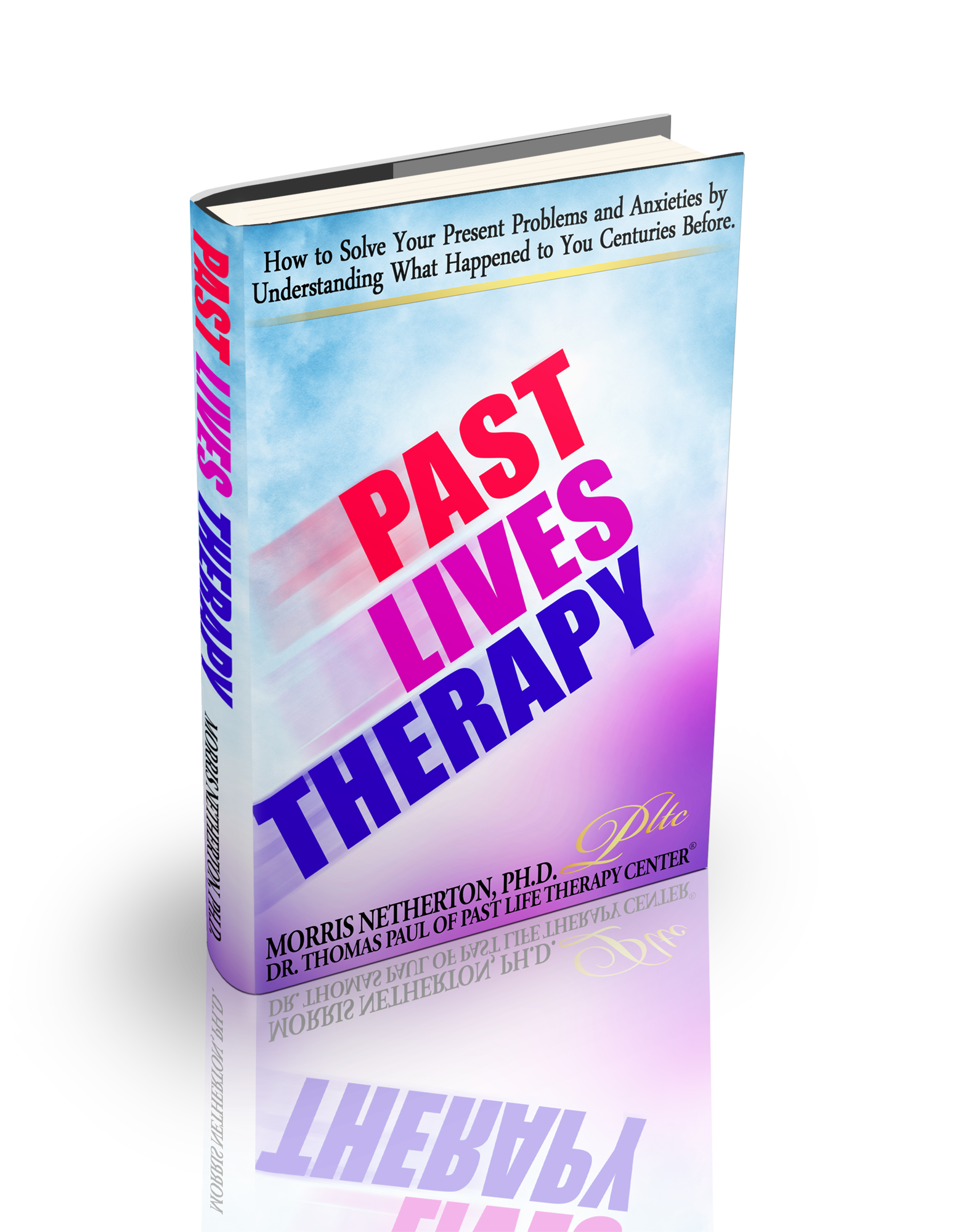 past-lives-therapy-book-netherton