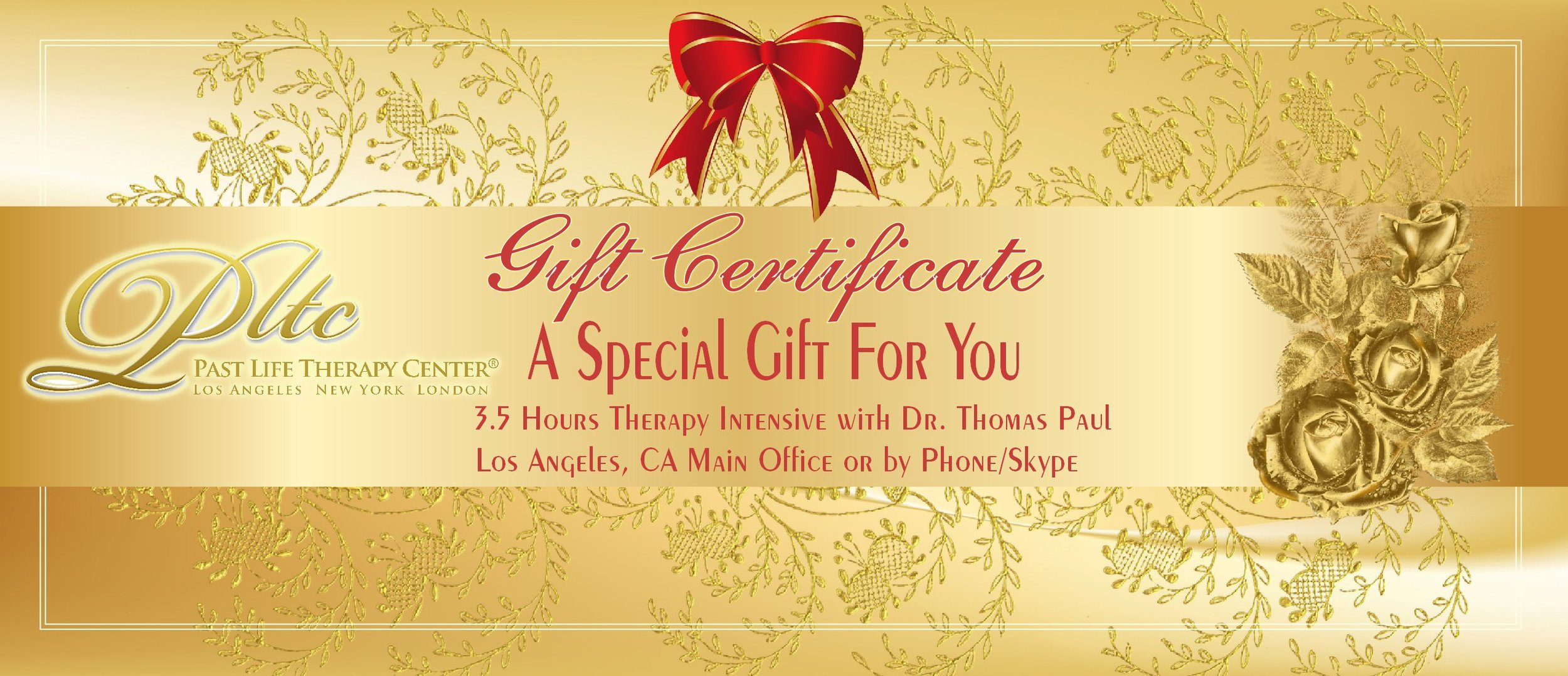 past life regression-3.5 red rose gift.jpg