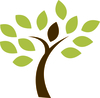 Past Life Regression Center ®
