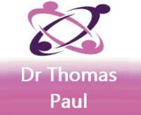 Follow @DrThomasPaul