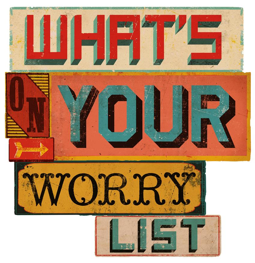 worry-list-1.2.jpg
