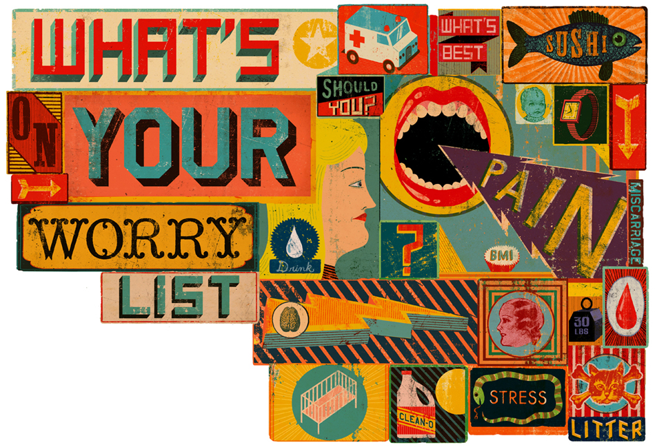 worry-list-2.2.jpg