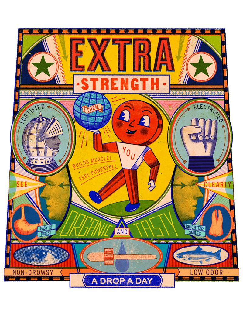 EXTRA STRENGTH_2.jpg