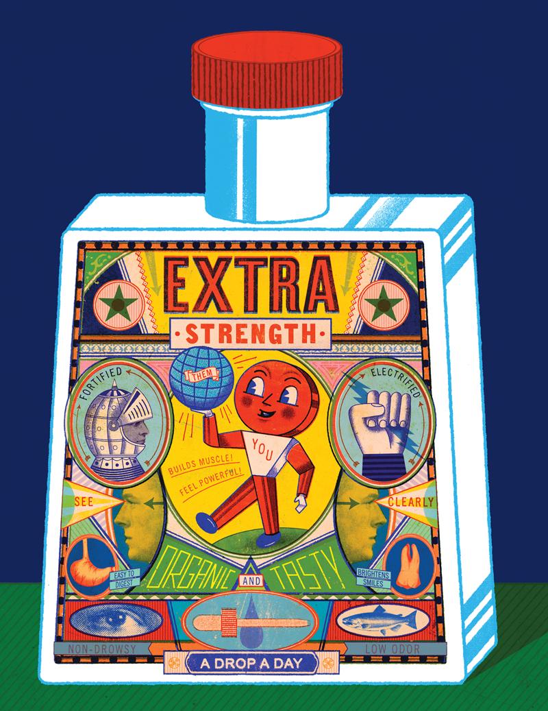 EXTRA STRENGTH_1.jpg