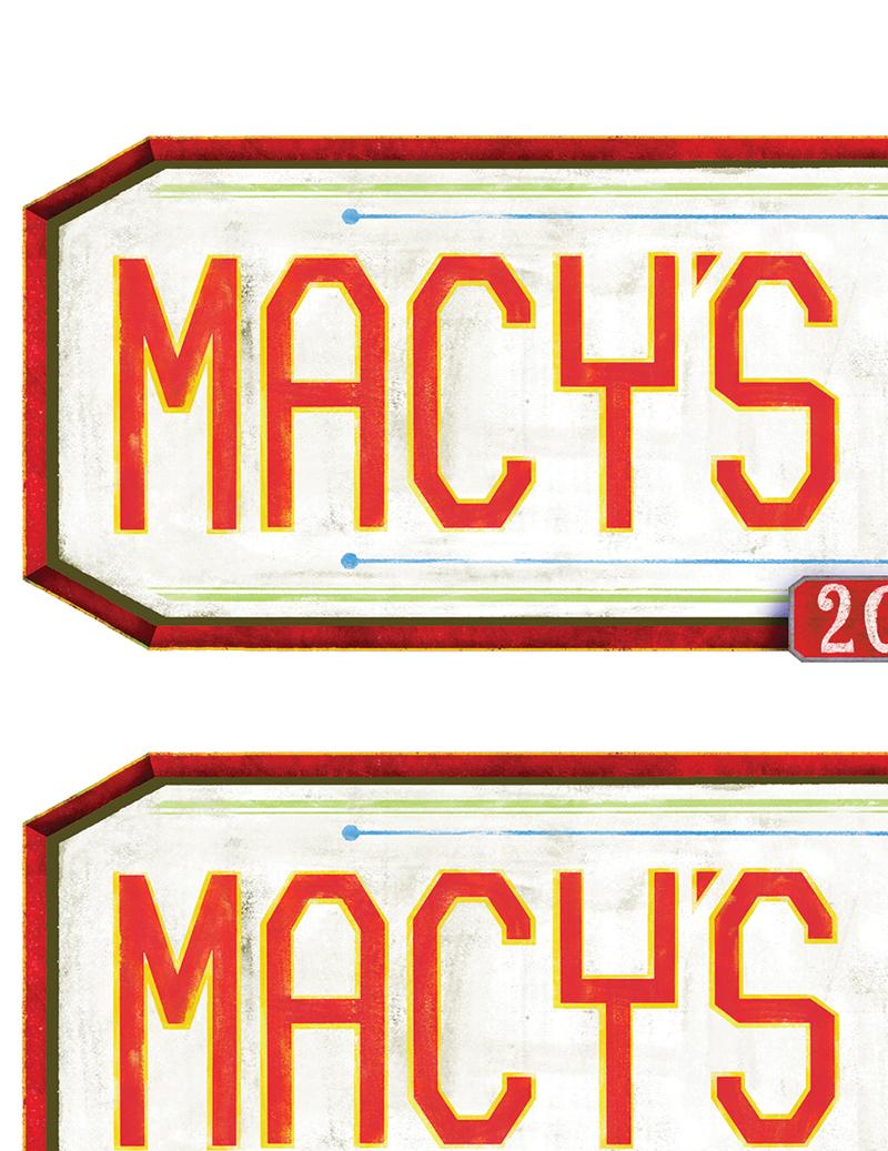 MACY13.jpg