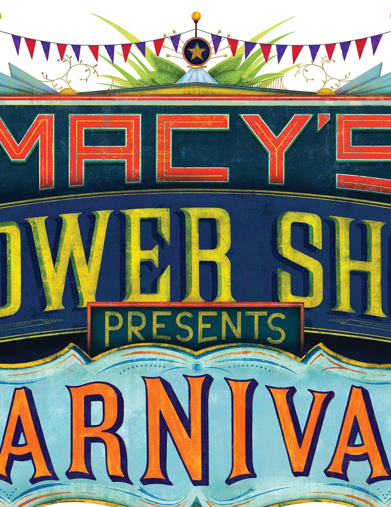 MACY16.jpg