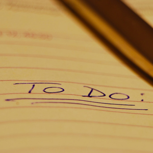 to-do-list.jpg