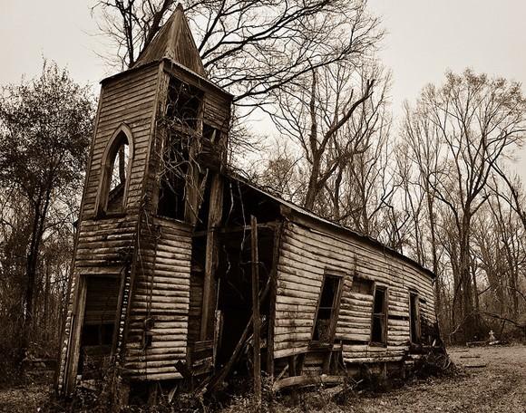 15-abandoned-churches-louisiana.jpg
