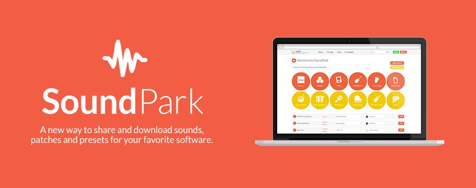 soundpark_public.png