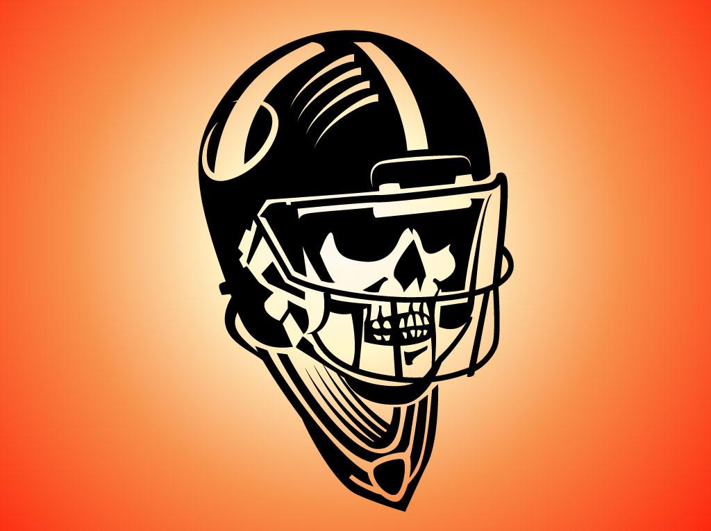 FreeVector-Skeleton-Football-Player.jpg