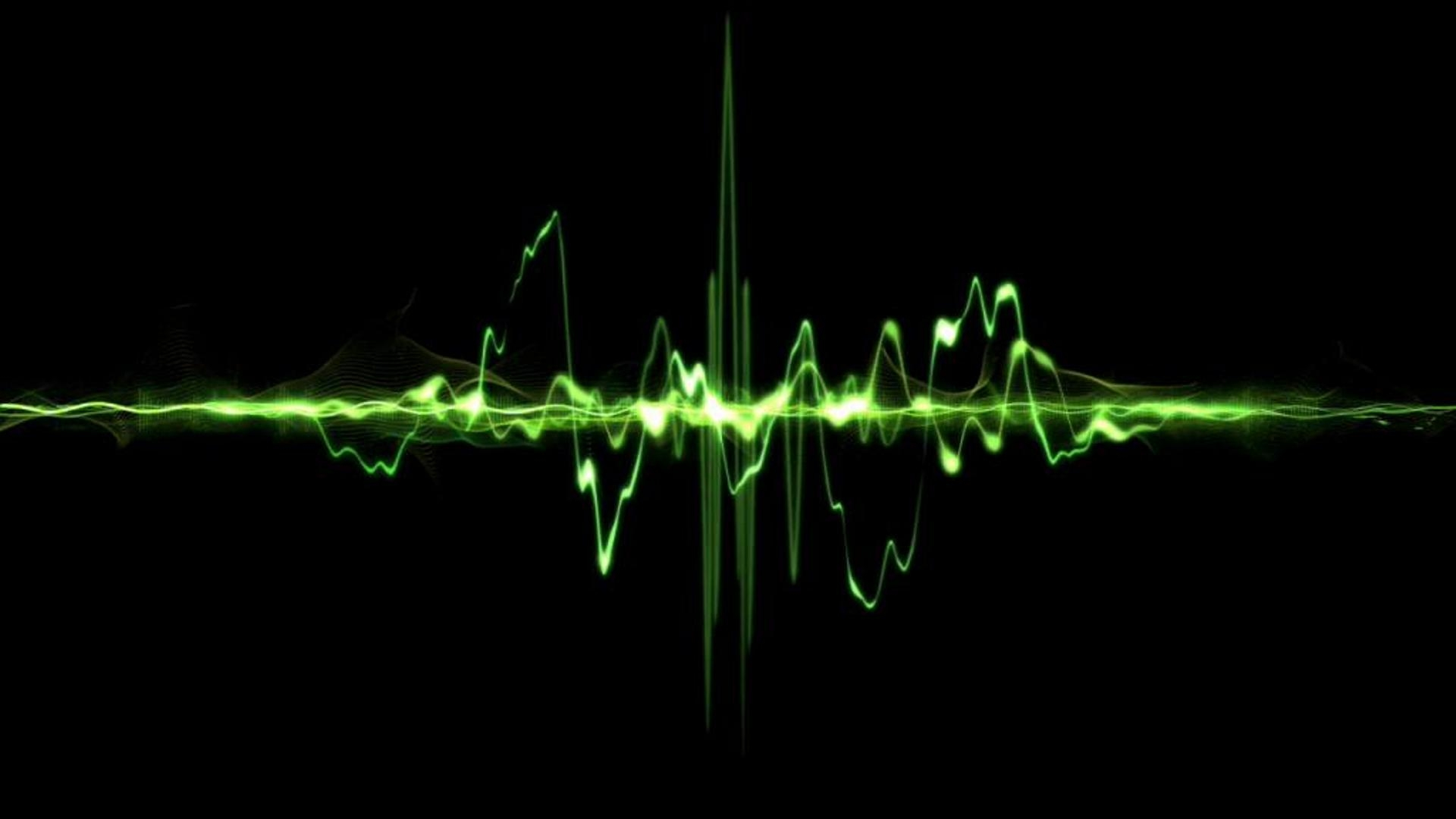 green-frequency-wavy-lines-26422.jpg