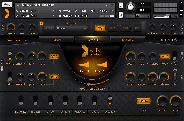 REV-Instruments-03.png