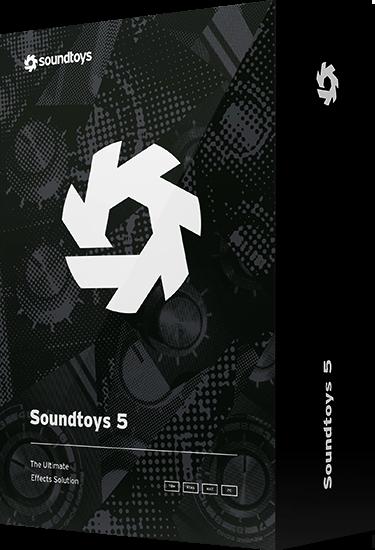 soundtoys5.png