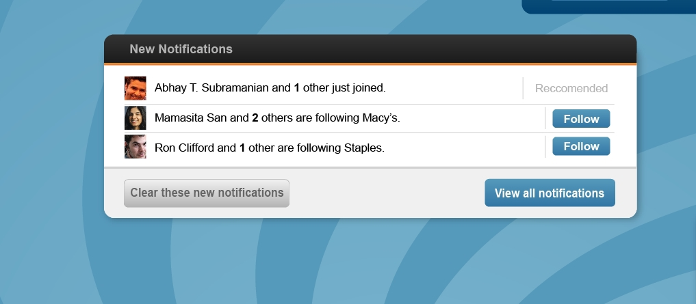 notifications_style_02.png
