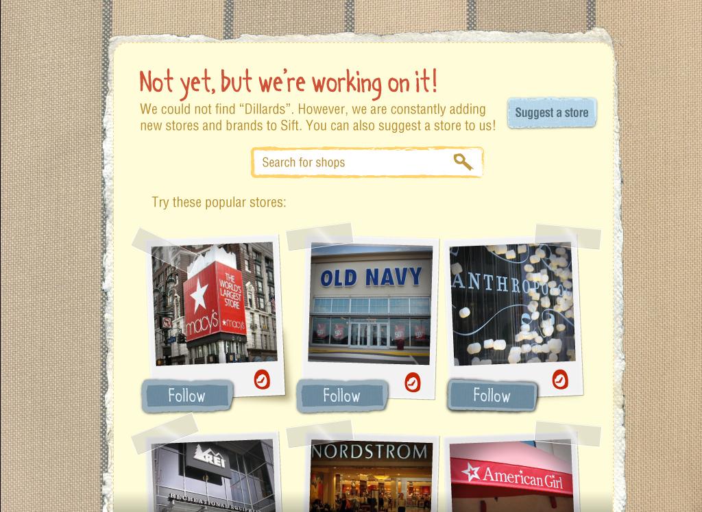 sift_browse_shops_UI_v2.jpg