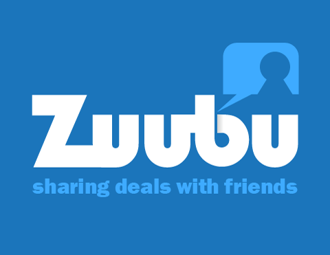 zuubu_logo2.png