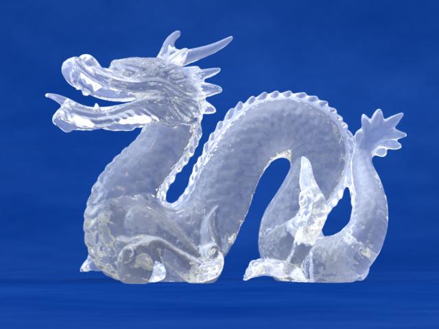 dragon_02.jpg