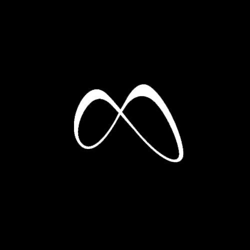 Pivot App |Market -