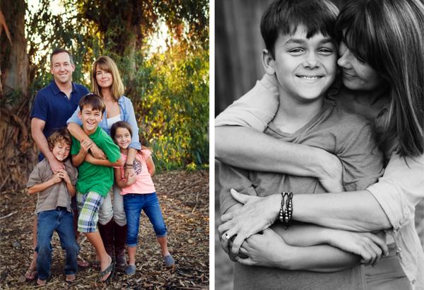 family1012.jpg
