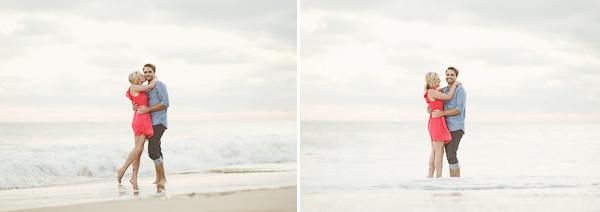 waves two.jpg