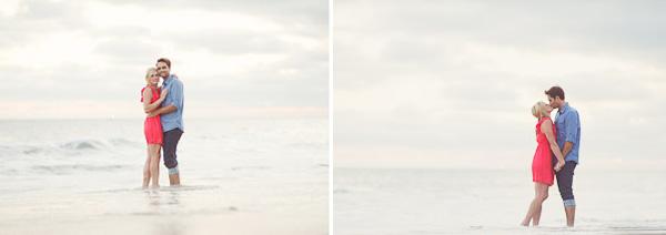 waves one.jpg