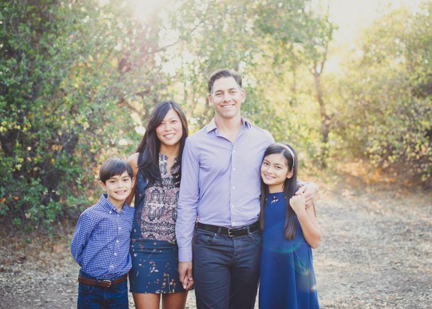 Lake Family 2014-7.jpg