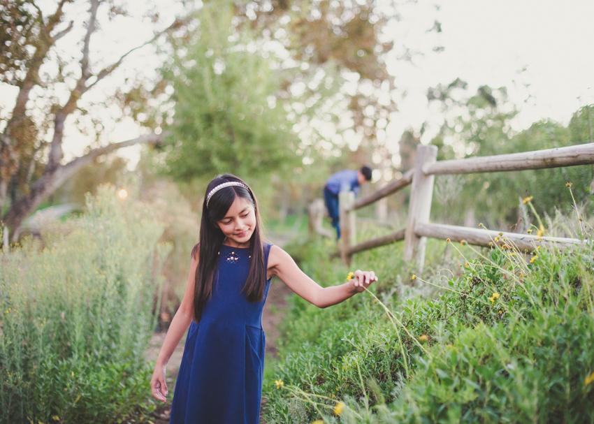 Lake Family 2014-34.jpg