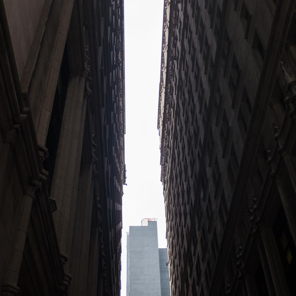 newyork-25.jpg