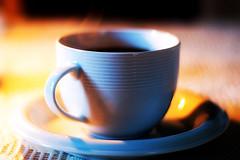 cafe pic for comm mgr bkfst.jpeg
